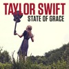 Taylor Swift - State of Grace (Cover)