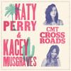 Merry Go Round (CMT Crossroads)