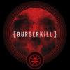BurgerKill - Tiga Titik Hitam ( instrumental ) mp3