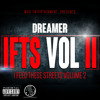 DREAMER-02 We Bout It Bout It Ft. Dope (prod By. Lil Dre)