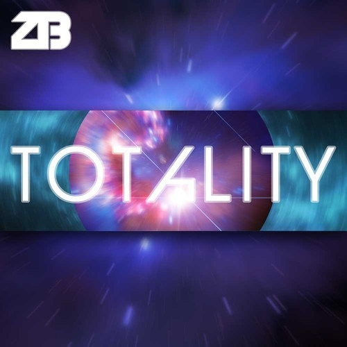 Zembek-Totality (Marko Hernandez Remix)