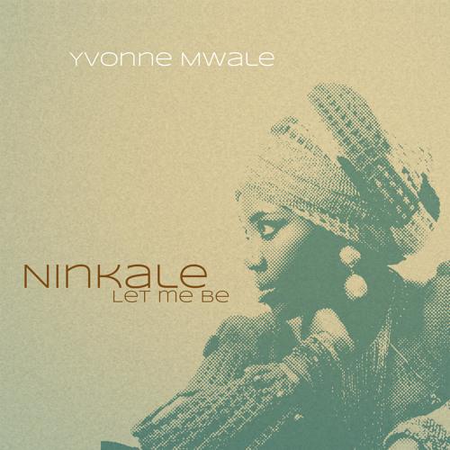 Yvonne Mwale - Kuipa Mtima