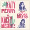 Thinking Of You + Katy Perry Declaration (CMT Crossroads)