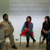 Sara Kazmi The Poetry Of Najam Husain Syed Bulleh Shah And Madhu Lal Hussain Mp3