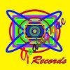 ॐGoalogique Records Mix I (by Goalog) 12.06.2014_16.03ॐ mp3