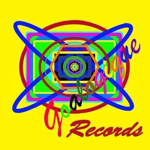 ॐGoalogique Records Mix I (by Goalog) 12.06.2014_16.03ॐ