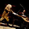 Beethoven´s Diabelli Variation XVIII in Live Concert at St. John´s Church performed by Pauli Kari