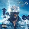 PPROS ft. Gradur-Yoka Ndoulé