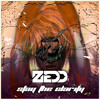 Stay The Clarity (Mashup) by Zedd ft. Hayley Williams and Foxes