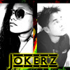♫Stuck On You Remix♫...My Bestie JOKERz