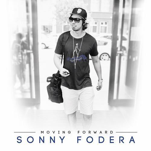 Gene Farris & Sonny Fodera - Turn Down