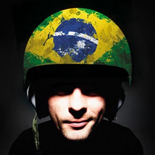 Agora - Celebration Suite (Tom Staar Remix)