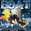 Teacha Dee - Haters Gwey [Boat Riddim - Greezzly Productions 2014]