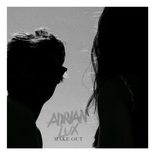 Adrian Lux & Lune - The Rain