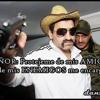 Los Originales De San Juan La Troca El Moño Negro Remix 2014 Exclusivo Dj Portada del disco