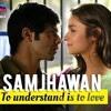 Samjhawan - Arijit Singh (Humpty Sharma Ki Dulhania)