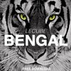 LeCube - Bengal (Original Mix)(FREE DOWNLOAD)