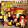 Fireman Sam (Theme from the BBC-TV Series) Side 2 - Sam Tân