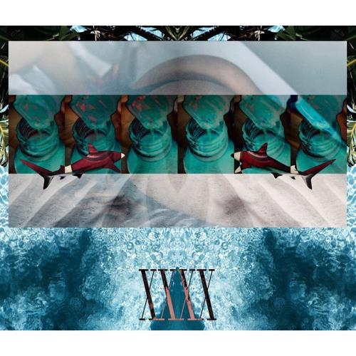 Kiid Dreamer x ZONING v [Prod By Kiid Dreamer] video link in description