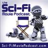 Sci-Fi Movie Podcast