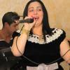Cheba Warda - Rabi Yhasbek 2014 Style Dj-Badro & Mix By Dj-Doudou