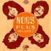 Koes Plus - Manis dan Sayang (Cover)