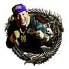 MC Frank :: Coração Bandido - Produção. DJ Selminho :: Lançamento 2014