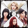 2NE1 - CRUSH (Japanese Ver.)