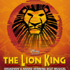 "Endless Night from ""The Lion King"" The Musical"