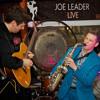 Joe Leader - Zorro Medley, Live @ 'Havenly Sax' Show, 2.4.14
