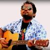 Download Abhijit Sen Unplugged presents