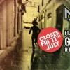 NOTHING TO LOSE - GOTTA GET AWAY (RELITIVITY REMIX) ft ALEC SPLATT AND MC TANTRUM