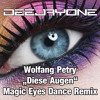 DeeJayOne - Wolfgang Petry