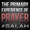 The Primary Experience Of Prayer ᴴᴰ ┇ #Salah ┇ by Sheikh Abdul Nasir Jangda ┇ TDR Production ┇