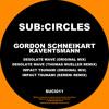 SUCI011 Gordon Schneikart - Kaventsmann