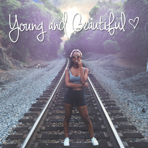 Young And Beautiful Cover (Produced by: DEWONSOFFICIAL)