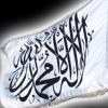 تلاوة تثلج الصدر للقارئ احمد العجمي.MP3