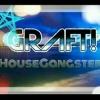 The Graft - Big Hands Mix