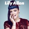 Lily Allen - Close Your Eyes (Demo Version)