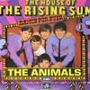 The Animals - House Of The Rising Sun (Home Alone Edit) *FREE DOWNLOAD*