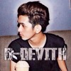 Live Fast Die Young BY G-DEVITH ( original )