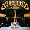 Chromeo-Jealous(Arath Galvan remix)