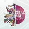 Nottingham Trent's Grad Ball 2014