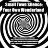 Your Own Wonderland