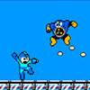 Mega Man 2- Air Man (Switch'd Up)- Ludacris Remix
