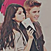 Nothing Like Us By Justin Bieber (cover)