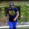 Allah k banday cover by kamran khan