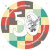 Ring Of Fire (02:46) June Carter, Merle Kilgore / June Carter, Merle Kilgore