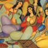 Persian Music on Violin-2