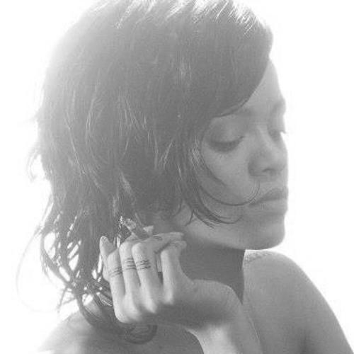 Rihanna - Diamonds (Loend Remix)